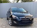 Opel astra 2.0 cdti / 160 cp/ achizitionare in rate, avans 0