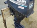Motor Yamaha 9.9 cai 4 timpi