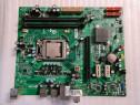Placa de baza Sockel LGA1156 MSI Medion MS-7658 Ver.1.0 Inte