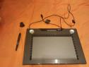 Tableta design widescreen Trust