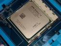 Procesor AMD Athlon II x3 455 triple 3.3 Ghz ADX455WFK32GM A