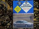 Manual reparatii tiparit Renault Laguna 1 in limba franceza
