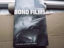 Mini-enciclopedia filmelor cu James Bond