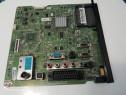 Modul Bn41-01632c,bn94-04884a,bn94-04349j plasma Samsung