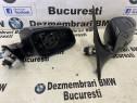 Carcasa,brat oglinda stanga dreapta originala BMW F10,F11
