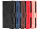 Husa Ulefone Note 9P Husa Flip U04800893