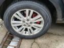 "Jante 19"" BMW,Land Rover"