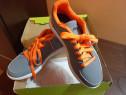 Încălțăminte sport Adidas marime 34 - noi
