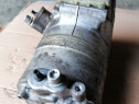4G0816797B 4G0 816 797 B Compresor AC Audi e-tron