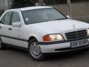 Mercedes C200 Esprit W202 - an 1995, 2.0 (Benzina)