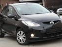 Mazda 2 - an 2010 luna 12, 1.4 (Benzina+GPL)
