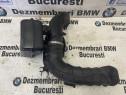 Tubulatura filtru aer,debitmetru,turbina BMW F07,F10,F11 520