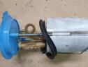 Pompa benzina vw 1.4 tsi 122 cp, motor caxa