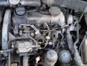 Motor 1.9 ALH 90 CP