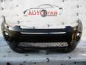 Bara fata Land Rover Discovery Sport Dynamic 2014-2020