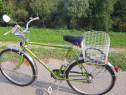 Bicicletă germană
