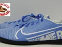 Ghete fotbal sala NOI Nike Vapor marimea 46