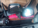 Oglinda electrica stanga dreapta Nissan Note pret bucata