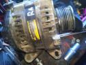 Alternator Toyota Rav 4 2.2 d4d dcat diesel 27060 26030 xa30