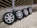 Jante R17 BMW, Volkswagen T 5 sau Opel Insignia