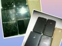 Telefoane defecte Allview si Lenovo