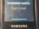 Samsung GT-S3370 - 2010 - liber