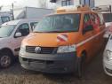 Volkswagen Transporter t5 8+1