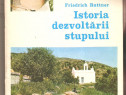Istoria dezvoltarii stupului- Friedrich Ruttner