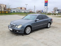 Mercedes e280, w211,2007, 3.0 TDI, 6+1 trepte, 245 cp, Prop.