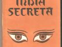 Paul Brunton-India Secreta