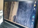 Laptop HP EliteBook 8570w i7