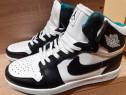 Adidasi Nike Jordan ieftini