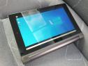Tableta lenovo gaming-windows 10 pro
