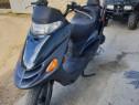 Scuter kimco 125cc
