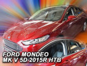 Paravanturi Originale Heko Ford Galaxy Mondeo Focus Fiesta K