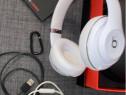 Căști Beats Studio wireless by Dr. Dre
