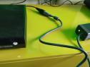 Xbox One & 360: Alimentator Xbox 360 FAT & Alimentator Xbox
