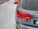 Stopuri.Triple Audi A6 C6 Break