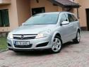 Opel Astra H *Facelift*-an 2007, 1.6 benzina