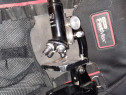 Microscop coc 50x1200