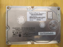 HDD hard disk-uri IDE functionale ieftine
