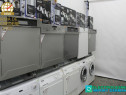 Mașini de spălat vase Miele importate din Germania