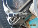 Bloc lumini Hyundai Galloper bloc semnalizare dezmembrez Gal