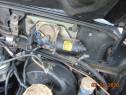 Motoras stergatoare Hyundai Galloper dezmembrez Galloper 2.5