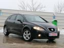Seat Leon - AN 2008,-1.9TDI recent import