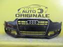 Bara fata Audi A5 8T Facelift S-Line 2012-2016