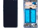 Display Nou Original Samsung Galaxy 10 5g Garantie + Montaj