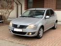 Dacia Logan Prestige 1.6 16v 156000 !!