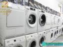 Uscătoare/ mașini de spălat AEG