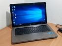 Laptop HP G62 i3 6gb ddr3 ram video hd 1,7 display 15,6 hard